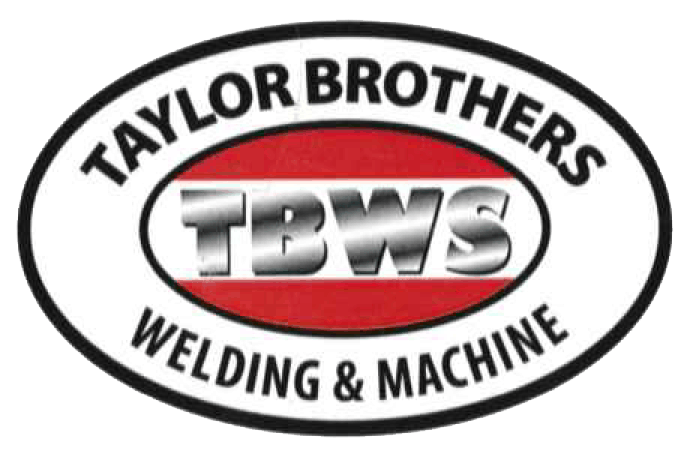 taylor brothers welding